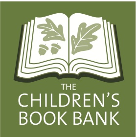 BookBank_Logo_2013