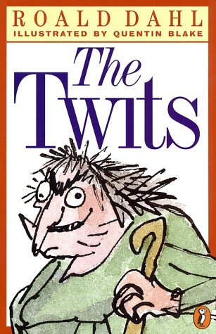 the-twits-by-roald-dahl