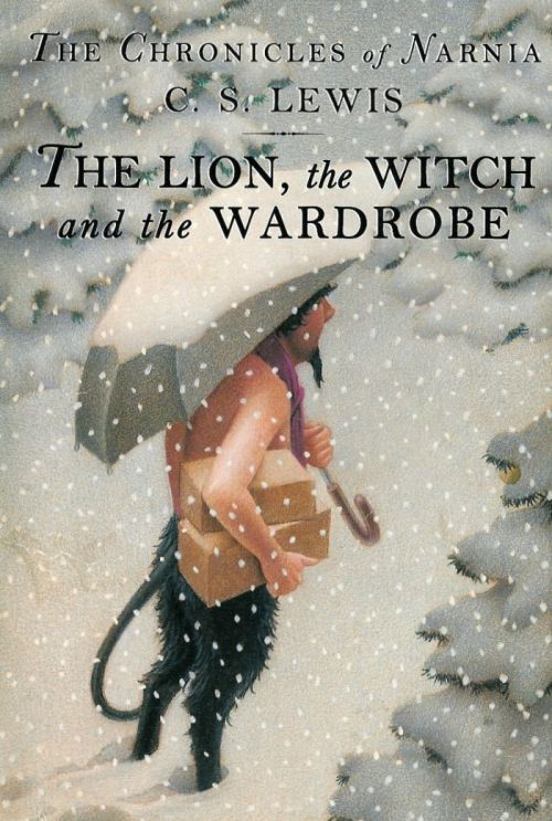 lion-witch-wardrobe3