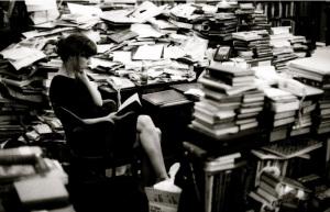 too-many-books-copy