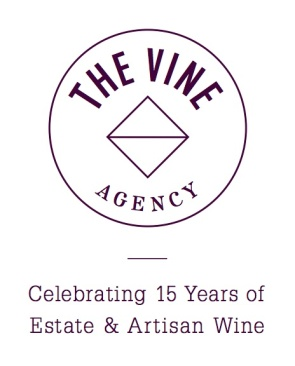 TheVine_15years-2