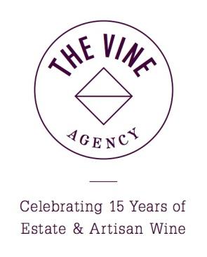 TheVine_15years-2