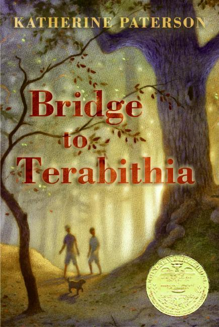 bridge-to-terabithia-cover-image