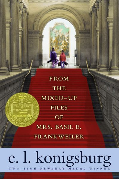 from-the-mixed-up-files-of-mrs-basil-e-frankweiler-9781416949756_hr.jpg