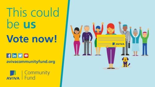 aviva-community-fund-voting-image